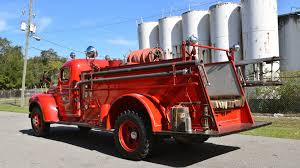 1949 International KB-5 Fire Truck | G110 | Kissimmee 2016 Intertional Harvester Loadstar Wikiwand Upton Ma Fd Fire Rescue Engine 1 Fire Truck Photo 1962 Truck For Sale Classiccarscom Cc9753 40s 50s Intertional Fire Truck The Cars Of Tulelake Dept Trucks Ga Fl Al Station Firemen Volunteer Bulldog Apparatus Blog Webster Hose Flickr Rat Rod Trucks R185 Chopped Rat Street 1949 Kb5 G110 Kissimmee 2016 Stock Photos Battery Operated Toys Kids Anj