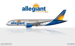 Allegiant Air How To Get Promo Codes For Air India Quora Mplate Latest News Punta Gorda Airport Quick Fix Coupon Code Best Store Deals The Three Worst Airlines In America Perfumania September 2018 20 Off Promo Code Sale On Swoop Fares From 80 Cad Roundtrip Etihad 30 Economy Business Codes From United States Official Cheaptickets Coupons Discounts 2019 Allegiant Air Related Keywords Suggestions Coupons Allegiant Flights Flying Europe Has Never Been Cheaper Alligint Buy Bowling Green Ky