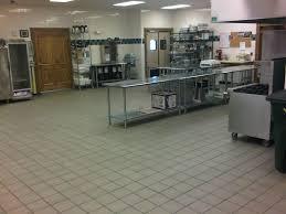 commercial kitchen flooring options gallery non slip floor tiles