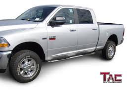 Amazon.com: TAC Side Steps For 2009-2018 Dodge RAM 1500 Crew Cab ... Sporty Silverado With Leer 700 And Steps Topperking Pilot Automotive Exterior Accsories Amazoncom Tac Side For 072018 Toyota Tundra Double Cab Mack Truck Step Installation Columbus Ohio Pickup Amazonca Commercial Alinum Caps Are Caps Truck Toppers Euroguard Big Country 501775 Titan Advantage 22802 Rzatop Trifold Tonneau Cover A Chevy Is More Fun The Right Proline Car Parts The Outfitters Aftermarket