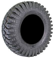 Tires Best 10 Ply All Terrain Tire Under $200 Truck For The Money ... Car Offroad Tyre Tread Picture Bfg Brings New Allterrain Tire To Market Medium Duty Work Truck Info Amazoncom Nitto Terra Grappler 26570r16 112s Mudterrain Light Suv Automotive Test Toyo Open Country Rt Photo Image Gallery 2016 Gmc Sierra 1500 Slt X Drive Review Bfgoodrich Ta K02 All Terrain Grizzly Trucks Bridgestone Dueler At Revo 3 Mud Allterrain Packed With Snow Stock Skill Bf Goodrich Rugged Tires T A An Radial 12x7 Gunmetal Tempest Wheels And 23x10512 All Terrain Tires