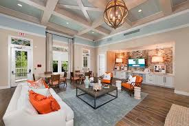 Solaris Key Luxury Apartments Clearwater