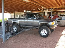 Toyota 4x4 1985.... I Want This Truck! | Cars, Trucks, And All ... For Sale 1985 Toyota 4x4 Pickup Truck Solid Axle Efi 22re 4wd Presented As Lot W174 At Indianapolis In Pickup With 22000 Original Miles Nice Price Or Crack Pipe 25kmile 4wd 6000 Was The 4runner Best Suv Of 80s Awesome Toyota 2wd Manual 5speed Potrait Hard Trim Heres Exactly What It Cost To Buy And Repair An Old Fs Norrock 22re Solid Axle Yotatech Forums Classic Car Longview Wa 98632 Truck 44 Lifted X Fresh Paint