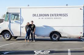 Dr. Emmett Brown's Truck From Back To The Future | Michael Lapena ... American Fullsize Brown Pickup Truck Vector Image Artwork Derek Alisa Browns 1967 Ford F100 Grhead Next Door Kenworth T610 Brown And Hurley Ram Unveils New Color For 2017 Laramie Longhorn Medium Duty Work Ups Package Delivery Trucks Macon Georgia South Street Center Big 93 F150 Xlt 4x4 Ford Truck Enthusiasts Forums Blake Edges Jerry Wood Super Win Madison Classic Brothers Show Performance Online Inc Gary Browns 1957 Chevy Goodguys Of The Year Ebay Motors Blog Doug Donna Brown Tirement Farm Auction Fraser Auctions Ltd This Sleek 1968 Makes A Case Fordtruckscom