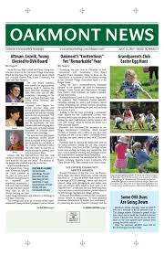 April 15 Oakmont News Edition By Oakmont Village - Issuu Pin By Got Junk Madison On Removal Pinterest Removal Oakmont News May 1 2015 Village Issuu Heartland Oakmont 345rs For Sale 2 Rvs 724 Rd Billings Mt 59105 Estimate And Home Details Trulia Design House 2handle Lavatory Faucet In Oil Rubbed Bronze Fifth Wheel 14 At Gordon Park Formally Breaks Ground Thanks Team Bristol The 912017 Biljax Hashtag Twitter