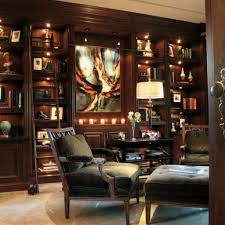 15 Best Home Library Design 2017 - Ward Log Homes Wondrous Built In Office Fniture Marvelous Decoration Custom Wall Units 2017 Cost For Built In Bookcase Marvelouscostfor Home Library Design Made For Your Books Ideas Shelving Amazing Magnificent Designs Uncagzedvingcorideasroomlibrylargewhite Interior Room With Large Architecture Fantastic To House Inspiring Shelves Dark Accent Luxury Modern Beautiful Pictures Cute Bookshelves Creativity Interesting Building Workspace Classic