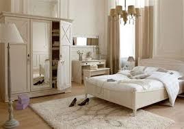 chambres adultes deco chambre et taupe 4 d233co decoration chambres