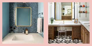 top bathroom trends of 2020 what bathroom styles are in