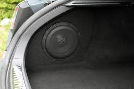 Review: NVX Custom Tesla Model S Subwoofer System Kicker Powerstage Subwoofer Install Kick Up The Bass Truckin Street Beat Car Audio Home Of The Fanatics Hayward Ca Chevrolet Silveradogmc Sierra Double Cab Trucks 14up Jl 1992 Mazda B2200 Subwoofers Pinterest Twenty Rockford Fosgate P3 Subs Truck Bed Bass Youtube Extreme Sound Explosion Bass System With Amp Sub Woofer Recommendationsingle 10 Or 12 Under Drivers Side Back Sub Box Center Console Creating A Centerpiece 98 Chevy Extended Truck Custom Boxes Marine Vehicle Phoenix How To Build A Box For 4 8 In Silverado Best Under Seat Reviews Of 2017 Top Rated