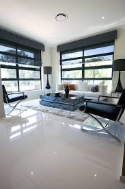 Super White Floor Tiles