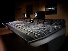 The Business Of Music Production AMW Blog