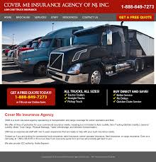 Cover Me Insurance Agency Competitors, Revenue And Employees - Owler ... Commercial Truck Driver Fatigue Crashes New York Ny Auto Accidents Aone Insurance Excellent Trucking Articles And Tips For Truckers Fleets Nitic Youtube Rental Leasing Paclease Collision Repair Center In Pa Nj De Md List Of Companies About Farmers Semi Bankers Suing A Company After Being Hit By Hub Who Has The Cheapest Car Jersey Valuepenguin