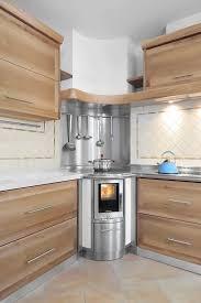 ein kochherd für ihre küche in der steiermark waerme design