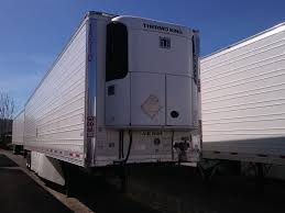 For-sale - Central California Truck And Trailer Sales - Sacramento