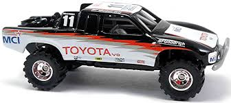 Image - Toyota-Baja-Truck-e.jpg | Hot Wheels Wiki | FANDOM Powered ... 20 New Images Toyota Trucks Wiki Cars And Wallpaper Land Cruiser Tractor Cstruction Plant Fandom Image Supra Vs Peterbiltjpg The Fast And The Furious Truck Truckdomeus File52008 Hilux Ggn15r Sr5 4door Utility 201118 Hybrid Ats Logopng Simulator Powered Best Of Fj22 Pinterest Pickup Truck Wikipedia Trucking Industry In United States Tundra