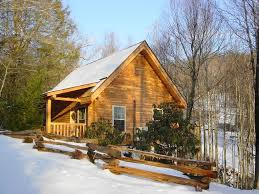 100 Log Cabins Switzerland New Red Cedar Log Home Just Off The Blue Ridge Parkway In Little NC Spruce Pine