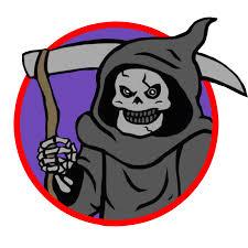 Spirit Halloween Animatronics Youtube by Halloween Haunt Guy Youtube