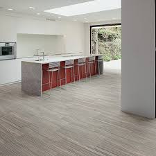 lovable grey porcelain floor tiles e grey porcelain floor