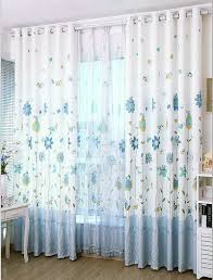 Curtains For Girls Room curtains home picture more detailed picture about eco friendly
