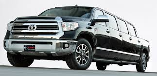 The Toyota Tundrasine Is Eight Doors Worth Of Limo Truck | My '15 ... Benefit Car And Truck Show For Courtney Halowell Web Exclusive 25 Future Trucks And Suvs Worth Waiting For Cars Best Information 2019 20 Lisle 65800 Door Adjuster Made In Usa Discount 2016 Autobytel Awards Inside Mazda Stponed Due To The Weather 9th Annual Super Junkyard Hudson 1953 Hornet Afterlife Stock Photo Royalty 78 Usave Rental Reviews Complaints Pissed Consumer Chevrolet Dealership Burton New Used 10 Vehicles With The Resale Values Of 2018 Toyota Tundrasine Is Eight Doors Worth Of Limo Truck My 15