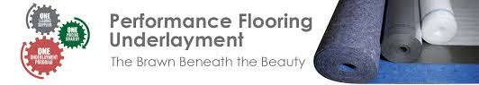 Underlayment For Nail Down Bamboo Flooring by Wood Nail Down Flooring Underlayment Products Mp Global Products