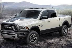 Work Truck Review News New 2018 Ford F150 Xlt Sport Special Edition 4 Door Pickup In 2016 Appearance Package Unveiled Download Limited Oummacitycom 2013 Svt Raptor Suvs And Trucks The Classic Truck Buyers Guide Future Home Ideas Best Of Ford Harley Davidson 7th And Pattison For Sale Brampton On 2014 Crew Cab For Sale 2017 Super Duty Photos Videos Colors 360 Views