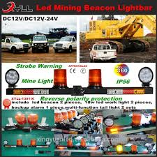 Mine Work Light Bar Led Mining Strobe Light Bar,safety Warning Flag ... Amazoncom Wislight Led Emergency Roadside Flares Safety Strobe Lighting Northern Mobile Electric Cheap Lights Find Deals On Line 2016 Gmc Sierra 3500hd Grill Pkg Youtube Unique Bargains White 6 2 Strip Flashing Boat Car Truck 30 Amberyellow 15w Warning Super Bright 54led Vehicle Amberwhite Flag Light Blazer Intertional 12volt Amber Beacon Umbrella Inspirational For