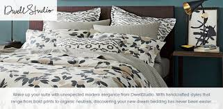 DwellStudio Dwell Studio Bedding Blankets Pillows Cribs