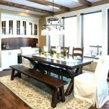Remarkable Pottery Barn Style Dining Rooms Room Table Tables Fr Decorating Ideas Epic