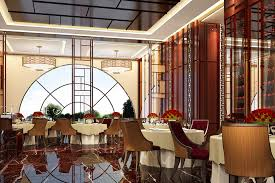 Garden City Ny Restaurants Home Design Ideas and