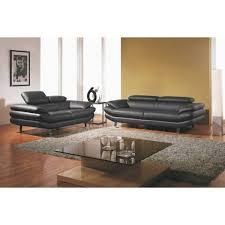 vente de canapé pas cher vente de canapé pas cher idées de décoration intérieure