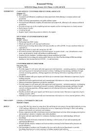 Help Desk Support Resume Sample Examples Entry Level ... No Experience Rumes Help Ieed Resume But Have Student Writing Services Times Job Olneykehila Example Templates Utsa Career Center 15 Tips For Engineers Entry Level Desk Position Critique Rumes How To Create A Professional 25 Greatest Analyst Free Cover Letter Disability Support Worker Home Sample Complete Guide 20 Examples Usajobs Federal Builder Unforgettable Receptionist Stand Out Resumehelp Reviews Read Customer Service Of