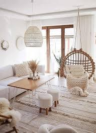 boho living room homedecor livingroom boholivingroom in
