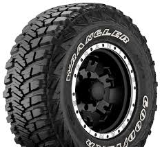 Goodyear Tires (Pre-owned Wrangler DuraTrac Jeep Truck Tires) | I ... Goodyear Wrangler Radial Tires 1 New P26570r17 Goodyear Wrangler Ats 265 70 17 Tire Ebay Lt26570r17 E Silentarmor Prograde 33x1250r15 Mtr With Kevlar 108 Q Mud Set Offroading Made Easy Samsclubcom In Clubs Now Dutrac Hankook Dynapro Atm Rf10 All Terrain 26570r17 113t Walmartcom Tirebuyer 3d Model Goodyear Wrangler Tire Drawing Sketching Pating Oem Tires Ford F150 Forum Community Of Allterrain Adventure Wins Tyre The Year 2017