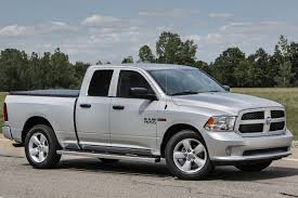 Advocacy Group Says Diesel Cars Coming Back; It Meant Trucks Used Trucks For Sale In Evansville In On Buyllsearch 2018 Mack Anthem 64t Indiana Truckpapercom 2014 Lvo A40f Articulated Truck For Sale Rudd Equipment Co Expressway Dodge Youtube Surplus Equipment Kurtz Auction Realty Cars In Autocom 2017 Toyota Tacoma Review Midsize Features Newburgh Food Grumman P30 Shaved Ice And Cream Kona