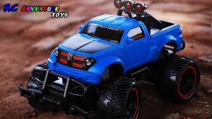 MAD RACING RC ADVENTURE Off Road Rc Car 1:20 Scale 2wd Rally Car ... Jual Rc Mad Truck Di Lapak Hendra Hendradoank805 The Mad Scientist Monster Truck Vp Fuels Jjrc Q40 Man Rc Car Rtr Mad Man 112 4wd Shortcourse 8462 Free Kyosho Crusher Ve Review Big Squid And News Exceed 18th Beast 28 Nitro 3channel 18th Torque Rock Crawler Almost Ready To Run Artr Blue Kyosho 18 Force Kruiser 20 Powered Monster Truck Car Crusher Gp 18scale 4wd Unboxing Youtube Bug 13 Force Armour Parts Products