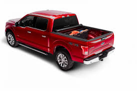 Ford F-250 Super Duty 6.75' Bed 2017-2018 TruXedo Pro X15 Tonneau ... Trifold Truck Bed Cover Installation Youtube Bakflip Mx4 Hard Folding Gadgets Amazoncom Tyger Auto Tgbc3d1011 Trifold Tonneau Utility Covers Best Buy In 2017 Weathertech 8hf020015 Alloycover Pickup Bak Industries 162329 Automotive Roll Up Video Retraxpro Mx Retractable Trrac Sr Ladder Advantage Accsories Hat