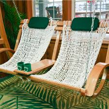Fred Meyer Patio Furniture Covers by Furniture Patio Cushions Cheap Porch Swing Cushion Porch
