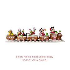 Plutos Christmas Tree Dvd by 2016 Disney Christmas Train Hallmark Keepsake Ornament Hooked On