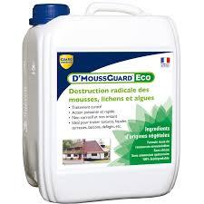 anti mousse murs exterieurs nettoyer les terrasses tout pratique
