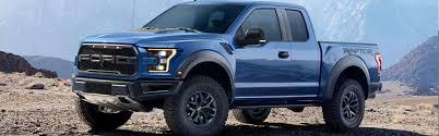 100 Craigslist Okc Trucks Cars Oklahoma And City