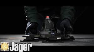 siege tool operator vs rainbow six siege coub gifs with