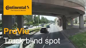Continental ProViu Mirror — Truck Blind Spot Monitoring System ... 2019 Ram 1500 Chief Engineer Demos New Blind Spot Detection Other Cheapest Price Sl 2pcs Vehicle Car Truck Blind Spot Mirror Wide Accidents Willens Law Offices Improved Truck Safety With Assist System For Driver 2pcs Rear View Rearview Products Forklift Safety Moment Las Vegas Accident Lawyer Ladah Firm Nrspp Australia Quick Fact Spots Amazoncom 1 Side 3 Stick On Anti Haul Spots Imgur For Cars Suvs Vans Pair Pack Maxi Detection System Bsds004408 Commercial And