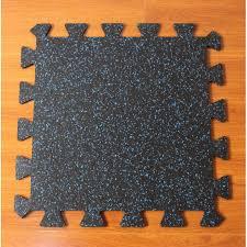 tile interlocking rubber floor tile home design image