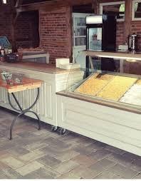 vintage barn café www cozychic de