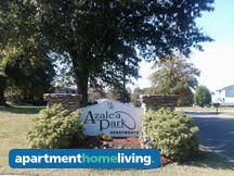 One Bedroom Apartments Durham Nc by 2 Bedroom Durham Apartments For Rent Under 800 Durham Nc