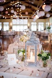idées de décoration pour mariage thème bohème