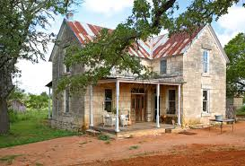 A Must-See Renovation Of A 19th-Century Stone House In Texas ... Uncategorized Light Gray Walls In Hill Country Home Designs With 50 Elegant Gallery Of House Plans Floor And Texas Design Stone Donald Plan Portfolio Kitchen Sterling Custom Best 25 Homes Ideas On Pinterest Patio For Guest Zone Wood Flooring Images Small Ranch Basement And Momchuri Martinkeeisme 100 Hangar Lichterloh Exterior Austin One Story Flower Garden