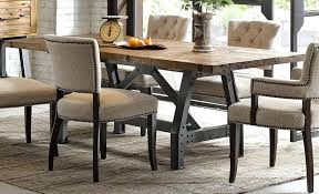 Cheap Dining Room Sets Buy Kitchen Tables Online At Our Best Bar