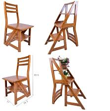 Details About Portable Clever Folding Fold Up Library Step Ladder Clever  Portable Chair Fast D Summer Infant Pop N Sit Sweet Life Edition High Chair Mango Lowride Recliner Gci Outdoor Chairs Camping Innovation Living Philippines Danish Design Sofa Beds For Innovative Folding Patio Chairs Rocking Fniture Contemporary Foldable Wood Ding Table Multi With Lifetime White The 25 Best Garden Stylish Seating Gardens Small Spaces Creative Idea For 37 Great To Have Around Trademark Loveseat Style Double Camp With And 3 Pc